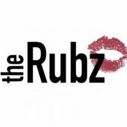 Therubz-logo