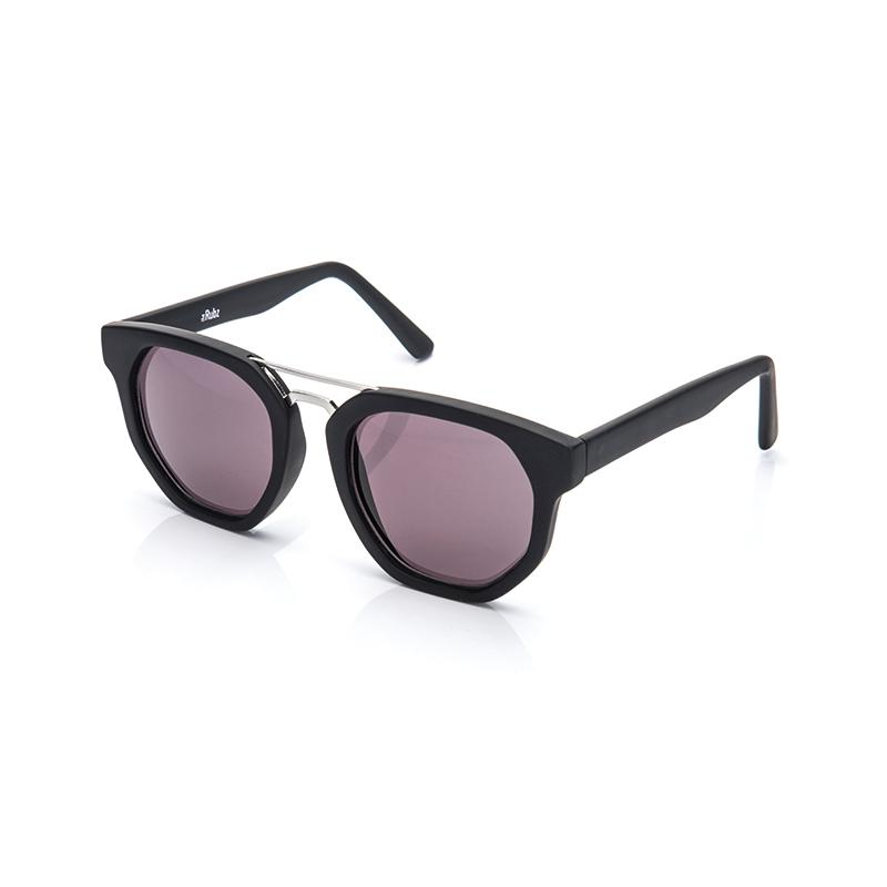 Sorte-therubz-solbriller