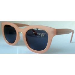 Therubz lyserød solbriller