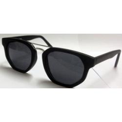 sorte-solbriller-design