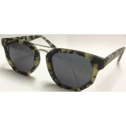 The rubz solbriller designet