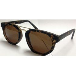 The-Rubz-solbriller-i-brun-og-guld