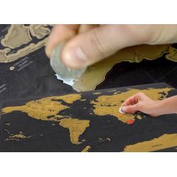 skrabe-verdenskort