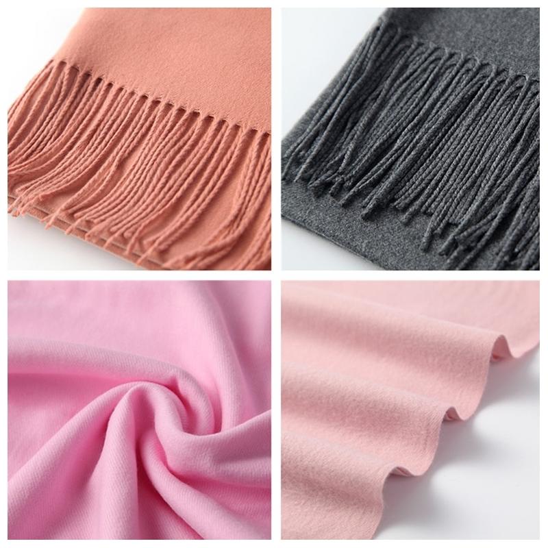 tørklæder-forskellige-farver