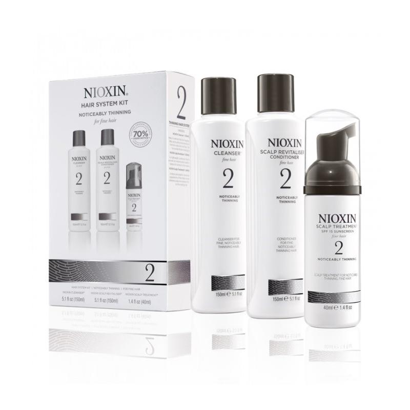 NIOXIN-Sæt-til-håret