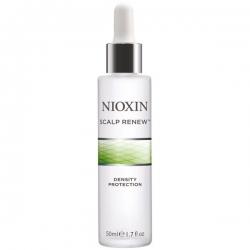 NIOXIN-density-protection
