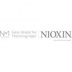 NIOXIN-Billede