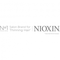 NIOZIN-LOGO