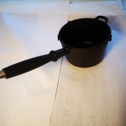 Cook&Baker kasserolle 16 cm...