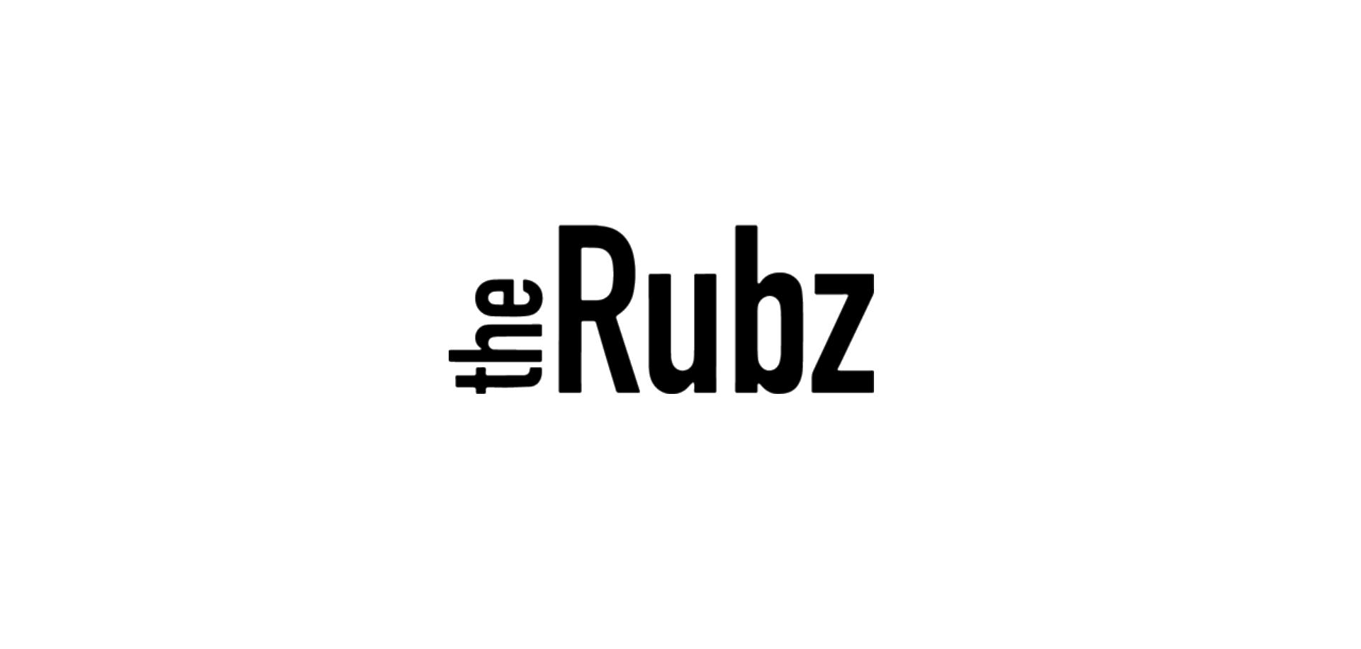 TheRubz